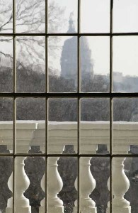 Basc_window_Capitol06_0261