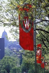 W_crest_banner_Capitol_V_02