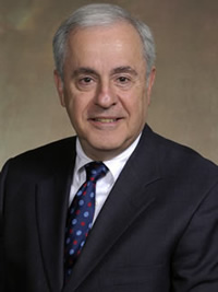 Michael Spector