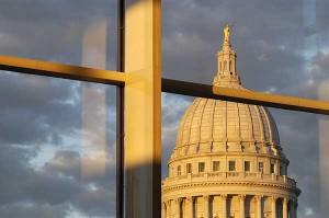 Capitol_sunset_Overt04_6699