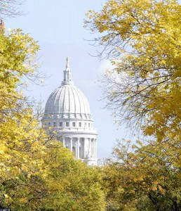 Capitol_dome_fall05_13988