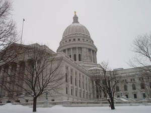 winter capitol