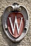 W_crest_Field_House92