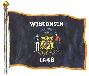 flag_tif