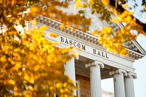 Basc_hall_autumn09_1925