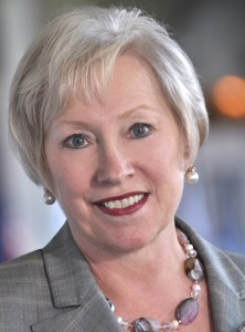 Nancy Zimpher headshot #2