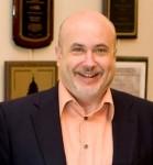 Congressman Mark Pocan