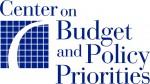 cbpp logo